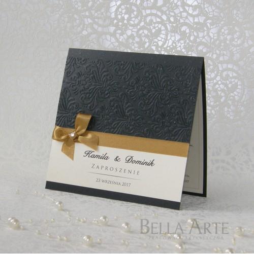 Księga gości weselnych Amelia